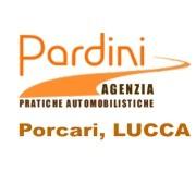 AGENZIA PARDINI SRL