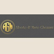 ALBERTO E MARIO GHEZZANI