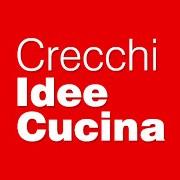 CRECCHI IDEE CUCINA