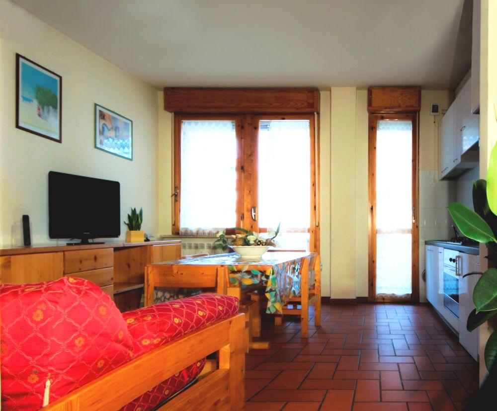 foto Residence Isola Verde Cisanello