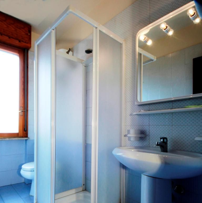 foto Residence Isola Verde