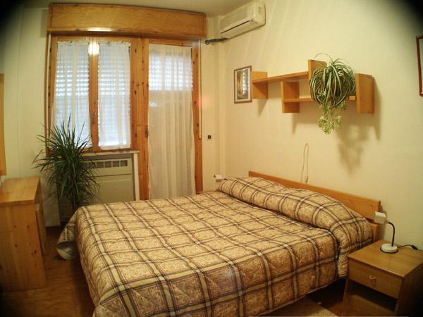 > app-c Residence Isola Verde Cisanello