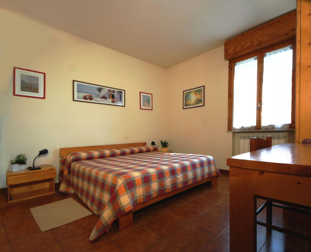 foto Residence Isola Verde appartamenti