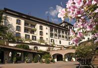 foto Il Ciocco Hotels & Resort