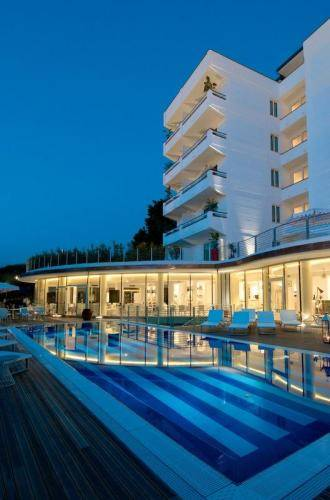 foto Mondial Resort & Spa