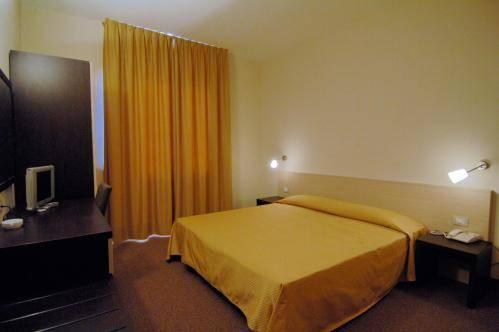foto Hotel Palace Prato