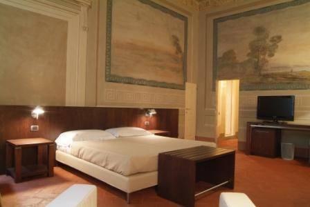 foto Residenza D'Epoca Puccini