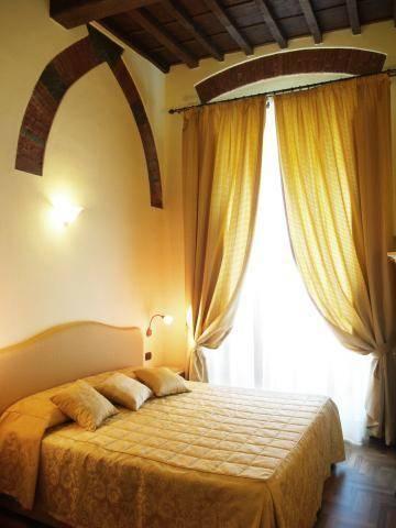 foto Residenza Della Signoria
