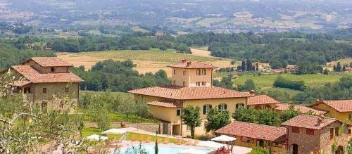 foto Borgo Di Fontebussi
