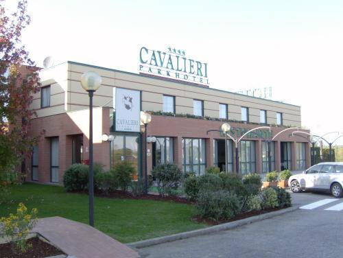 foto Park Hotel Cavalieri