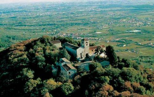 foto Relais Villa San Bastiano