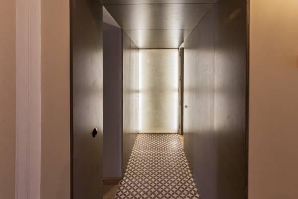 foto Hotel Vittoria