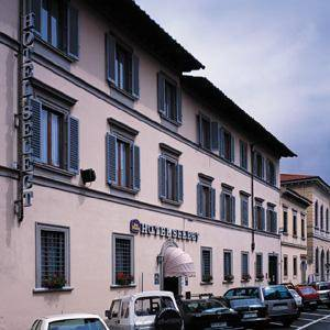 foto Best Western Hotel Select