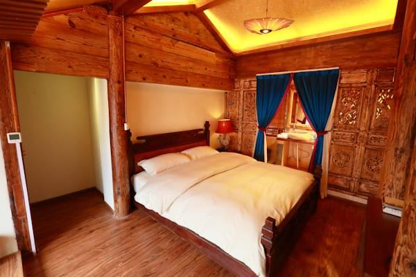 foto Hotel Ondina