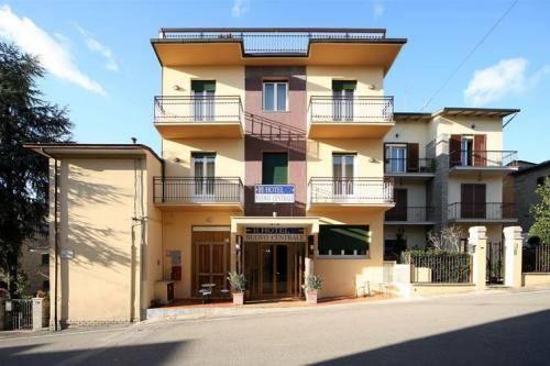 foto Hotel Nuovo Centrale