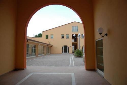 foto Hotel Plazza
