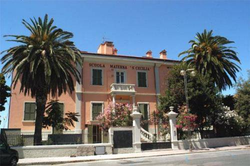 foto Residenza Santa Cecilia