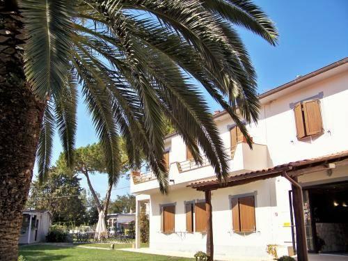 foto Hotel La Palma