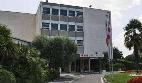 foto Unaway Hotel Firenze Nord - A1