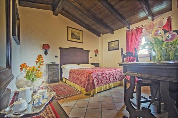 foto Hotel Nuova Italia