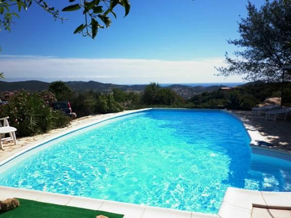 foto Tuscany Inn