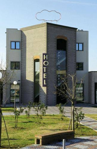 foto Hotel Portavaldera