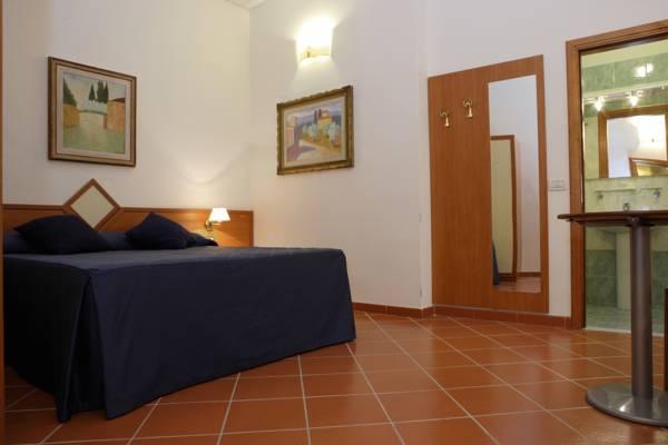 foto Hotel Axial
