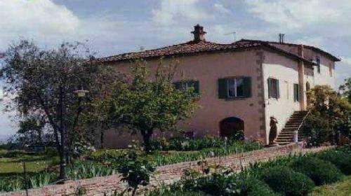foto Hotel Palazzo di Valli