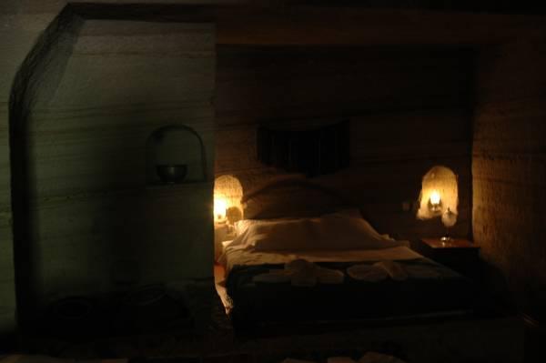 foto Hotel Rossi