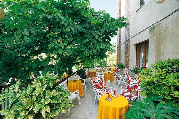 foto Hotel Risorgimento