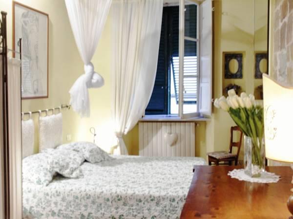 foto Rest In Lucca Apartments & Suites
