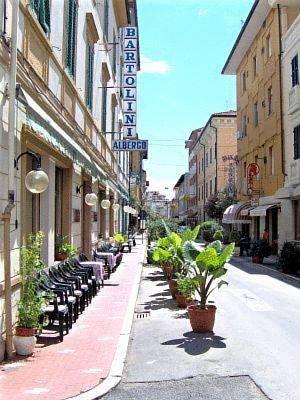 foto Hotel Bartolini