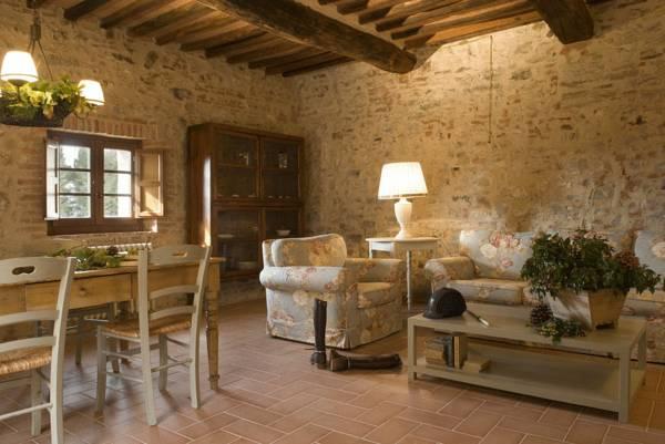 foto Borgo Di Pietrafitta Relais