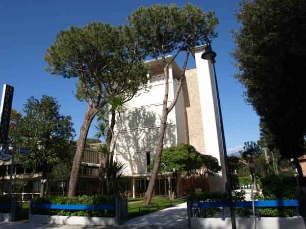 foto Hotel Il Caravaggio
