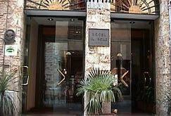 foto Hotel Il Sole
