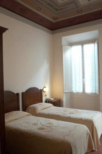 foto Hotel Costantini