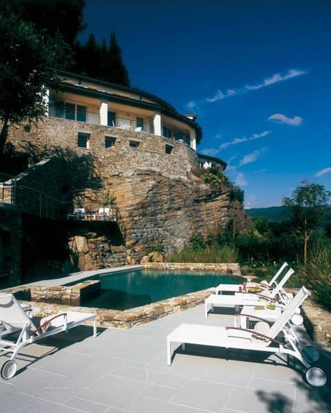 foto Eden Rock Resort