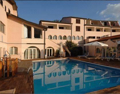 foto Park Hotel Colle Degli Angeli Spa & Resort
