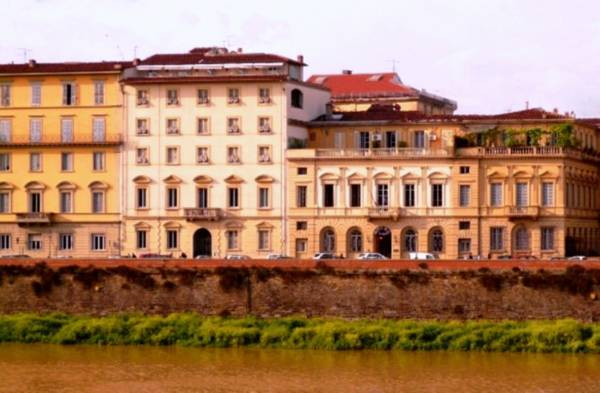 foto Hotel Consigli