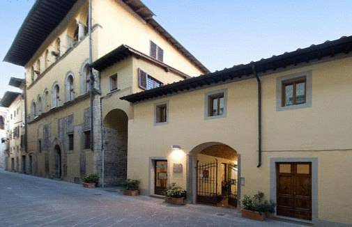 foto Accademia Residence