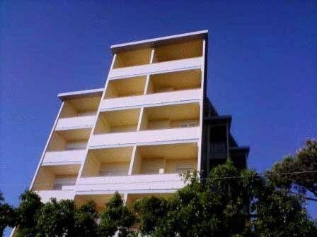 foto L'Alba Hotel