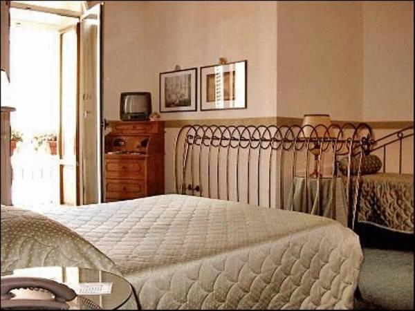 foto Hotel Curtatone