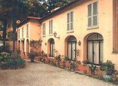 foto Hotel Crocini