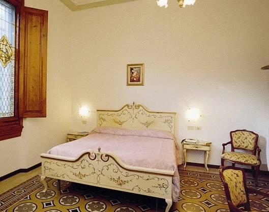 foto Hotel Desir�e