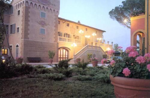 foto Calamidoro Hotel