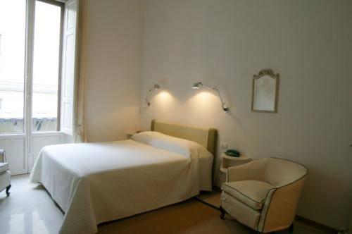 foto Residenza il Maggio
