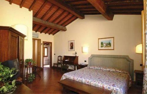 foto Hotel Relais Il Cestello