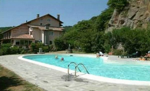 foto Hotel Parco Erosa