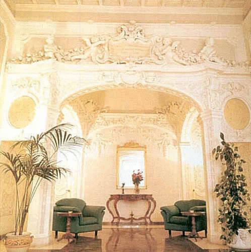 foto Hotel Palazzo Benci