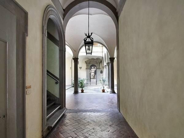 foto MsnSuites Palazzo Tolomei
